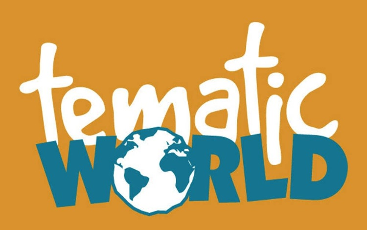 Tematic World